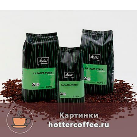 Эко Espresso