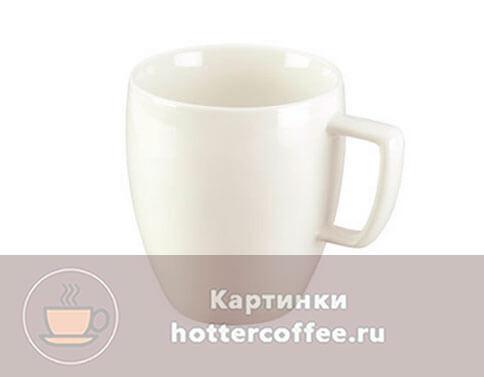 Чашка для кофе, от компании Tescoma