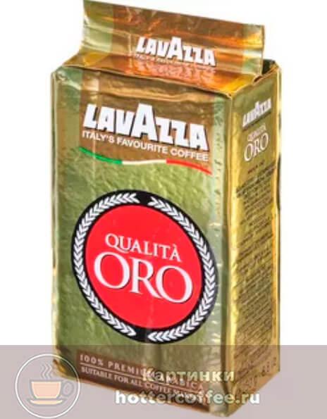 Просроченным, считается молотый кофе в вакуумных брикетах, которых хранился более 3 лет